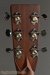Martin Guitar 000-28 NEW Image 8