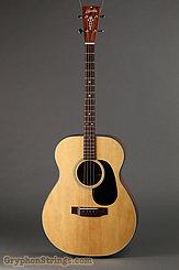 2017 Blueridge Guitar BR-40T Image 3