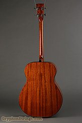 2017 Blueridge Guitar BR-40T Image 4
