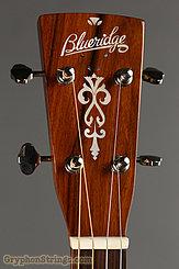 2017 Blueridge Guitar BR-40T Image 5