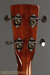 2017 Blueridge Guitar BR-40T Image 6