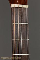 2017 Blueridge Guitar BR-40T Image 7