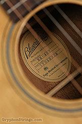 2017 Blueridge Guitar BR-40T Image 8
