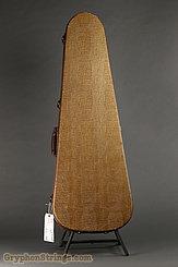 2015 Nash Guitar S-63 Image 11