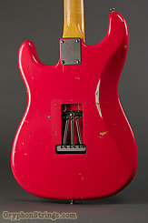 2015 Nash Guitar S-63 Image 2