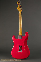 2015 Nash Guitar S-63 Image 4