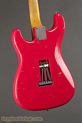 2015 Nash Guitar S-63 Image 6