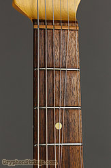 2015 Nash Guitar S-63 Image 9