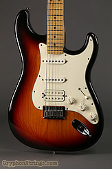 2000 Fender Guitar Sub-Sonic Baritone Image 1