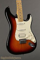 2000 Fender Guitar Sub-Sonic Baritone Image 5