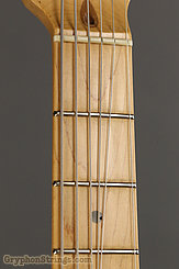 2000 Fender Guitar Sub-Sonic Baritone Image 8