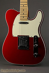 2014 Fender Guitar American Deluxe Telecaster
