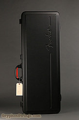 2014 Fender Guitar American Deluxe Telecaster Image 11