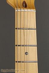 2014 Fender Guitar American Deluxe Telecaster Image 9