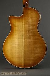 Tim Frick Guitar Swift NEW Image 2