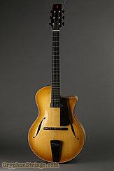 Tim Frick Guitar Swift NEW Image 3