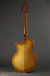 Tim Frick Guitar Swift NEW Image 4