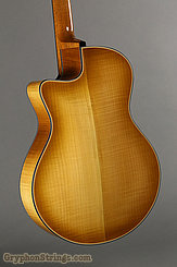 Tim Frick Guitar Swift NEW Image 6