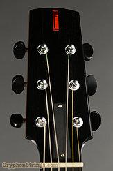 Tim Frick Guitar Swift NEW Image 7