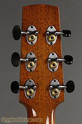 Tim Frick Guitar Swift NEW Image 8