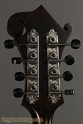 Northfield Mandolin NF-F5S NEW Image 8