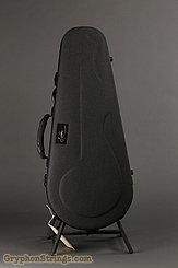 Northfield Mandolin NF-F5S NEW Image 9