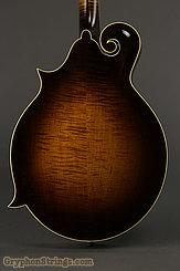 Northfield Mandolin Big Mon, NFB-F5E NEW Image 2