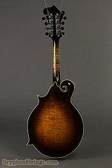 Northfield Mandolin Big Mon, NFB-F5E NEW Image 4