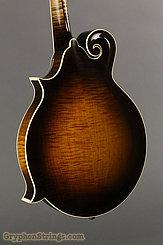 Northfield Mandolin Big Mon, NFB-F5E NEW Image 6