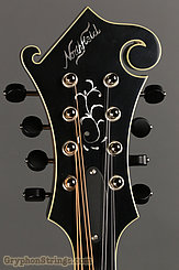 Northfield Mandolin Big Mon, NFB-F5E NEW Image 7