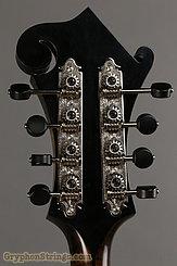 Northfield Mandolin Big Mon, NFB-F5E NEW Image 8