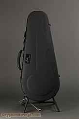 Northfield Mandolin Big Mon, NFB-F5E NEW Image 9