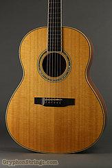 2002 Larrivee Guitar L-05