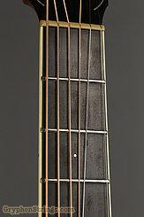 2002 Larrivee Guitar L-05 Image 10