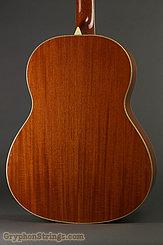 2002 Larrivee Guitar L-05 Image 2