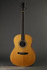 2002 Larrivee Guitar L-05 Image 3