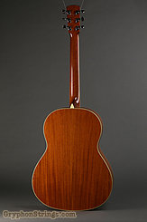 2002 Larrivee Guitar L-05 Image 4