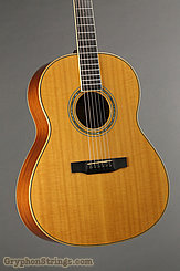 2002 Larrivee Guitar L-05 Image 5