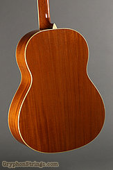 2002 Larrivee Guitar L-05 Image 6