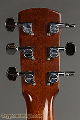 2002 Larrivee Guitar L-05 Image 9