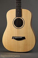 2020 Taylor Guitar Baby-e (BT1-e)