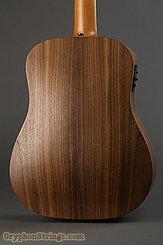 2020 Taylor Guitar Baby-e (BT1-e) Image 2