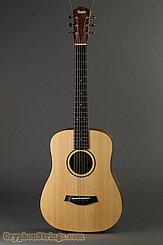 2020 Taylor Guitar Baby-e (BT1-e) Image 3