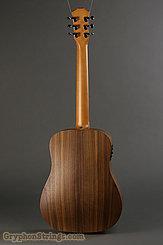2020 Taylor Guitar Baby-e (BT1-e) Image 4