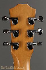 2020 Taylor Guitar Baby-e (BT1-e) Image 6