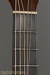 2020 Taylor Guitar Baby-e (BT1-e) Image 7