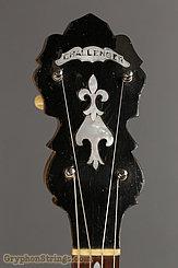 c. 1925 Lange Banjo Challenger Image 10
