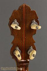 c. 1925 Lange Banjo Challenger Image 11