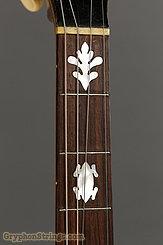 c. 1925 Lange Banjo Challenger Image 12