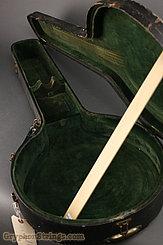 c. 1925 Lange Banjo Challenger Image 15